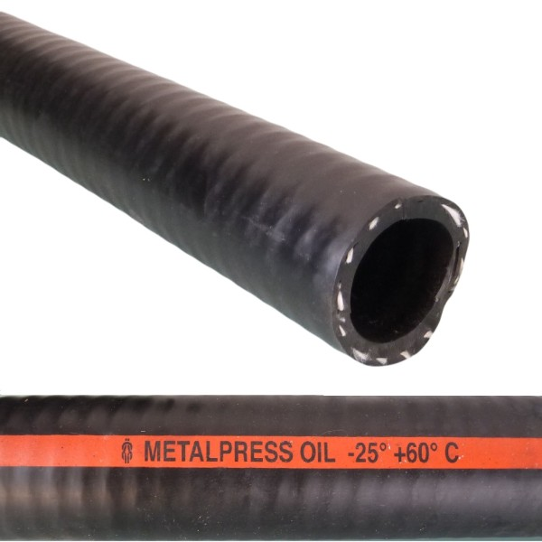 Ø38mm Ansaugschlauch Förderschlauch Saugschlauch Öl Kohlenwasserstoff - Reststück