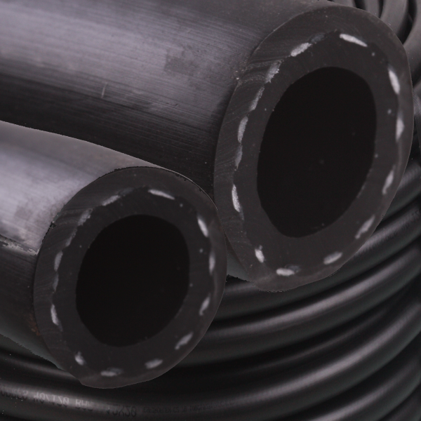 13x19mm Druckschlauch Pressluft Gewebe Hochdruck Kompressorschlauch 15 Bar